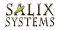 Salix Systems |                  Your IT and Internet Specialists