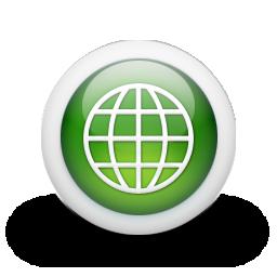 Web Hosting & Design